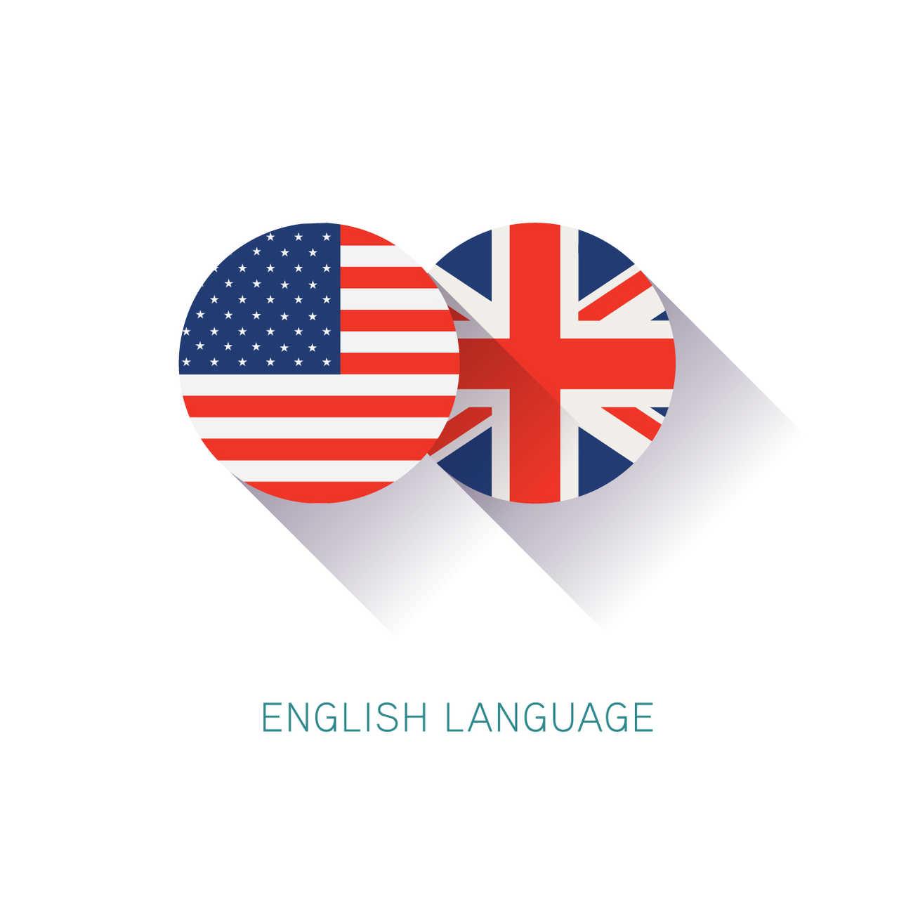 inglês na rota da fluência vale a pena é bom
