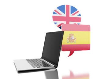 Programa Raio funciona: inglés de forma rápida y eficiente con este curso