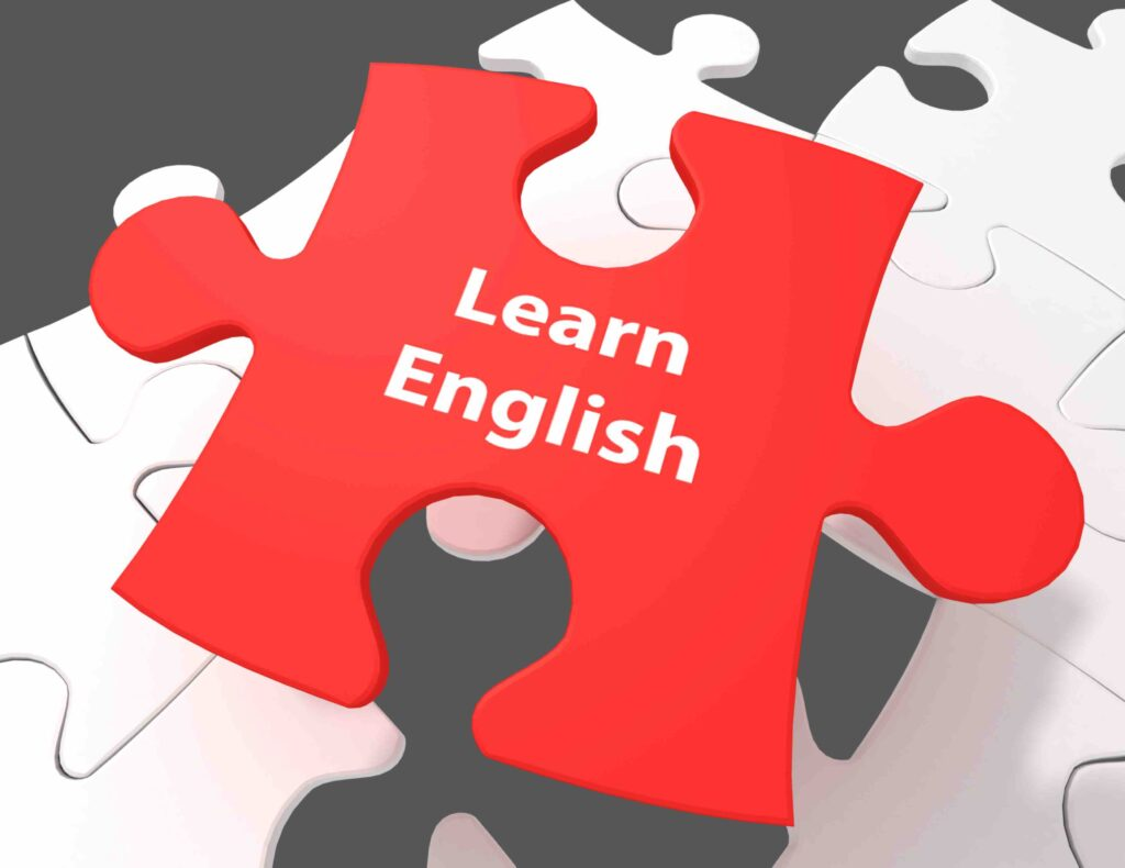 curso de inglês na rota da fluência é bom